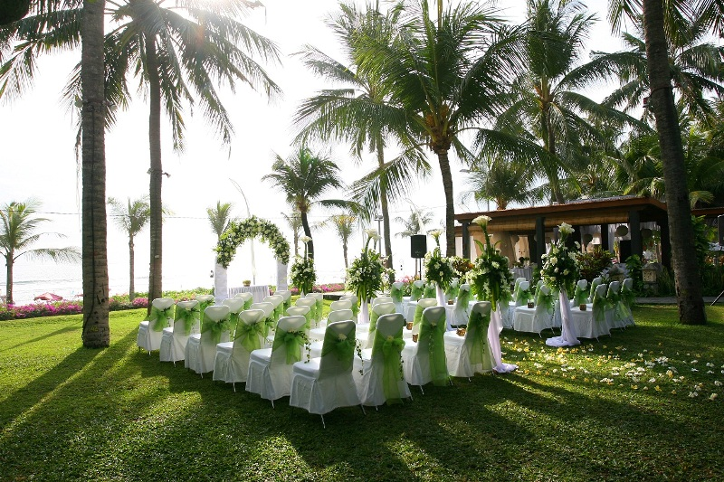 Wedding Package Bali World Hotel Bandung – Bali Wedding & Prewedding